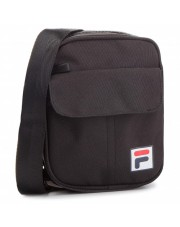 Saszetka Fila MILAN pusher bag