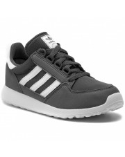 BUTY ADIDAS FOREST GROVE C