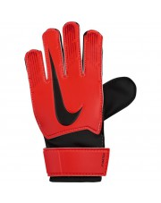 Rekawice Nike Junior Match Goalkeeper