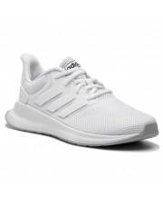 Buty adidas Runfalcon