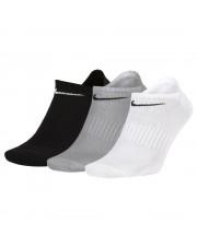 Skarpety Nike EVERYDAY LTWT N3PR