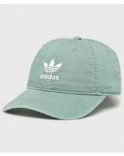 Czapka Adidas Originals Adic Wahed cap