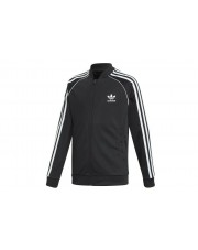 Bluza Adidas Originals SUPERSTAR TOP