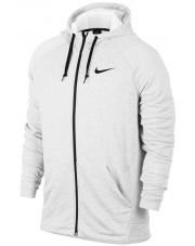 Bluza Nike M NK DRY HOODIE FZ FLEECE