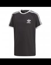 Koszulka adidas Originals 3-Stripes