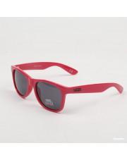 Okulary słoneczne Vans SPICOLI 4 SHADES JAZZY