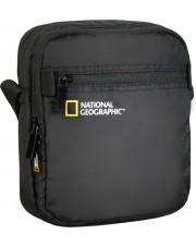 TORBA NA RAMIĘ National Geographic TRANSFORM