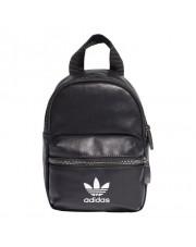 Plecak adidas Originals BP MINI