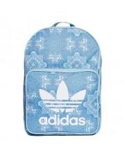 Plecak Adidas CLASSIC
