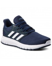 Buty Adidas ENERGY CLOUD 2