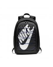 Plecak Nike HAYWARD BKPK - 2.0