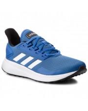 Buty Adidas DURAMO 9